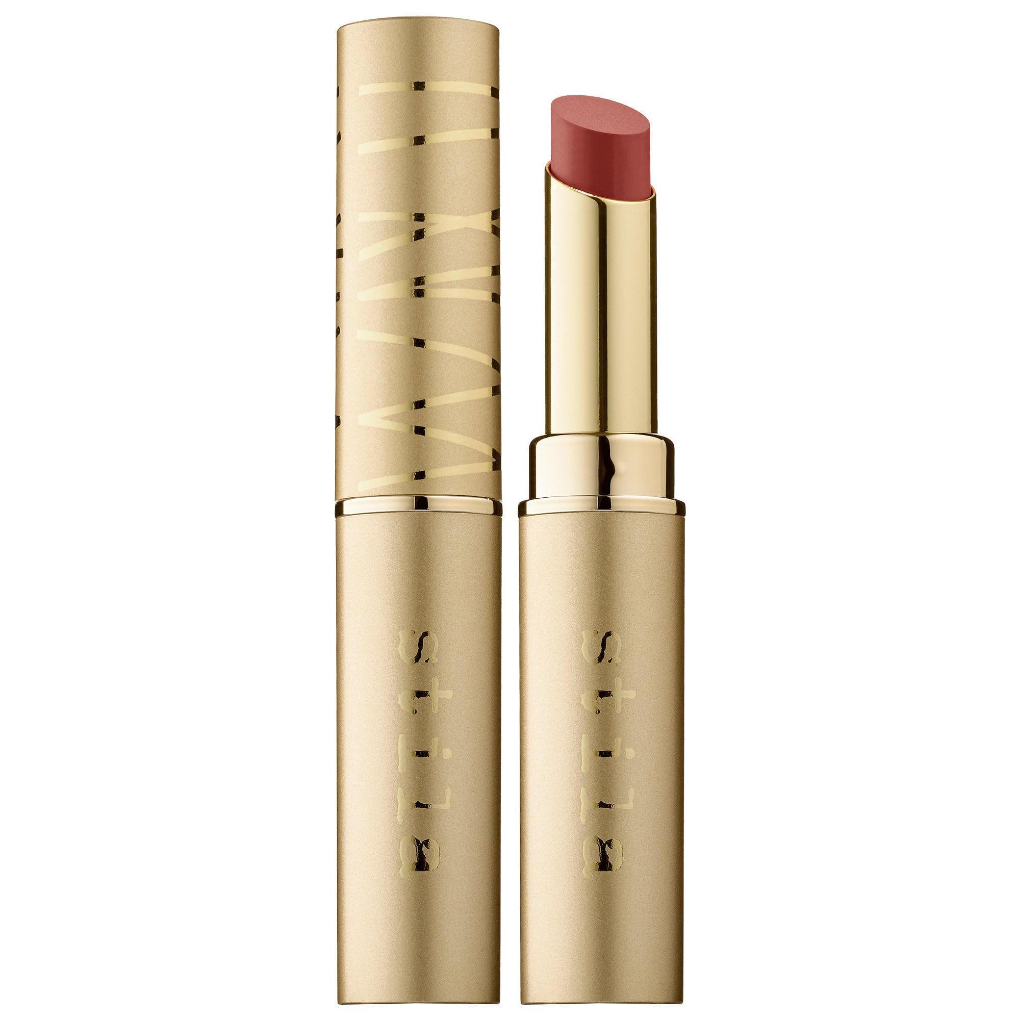 Stila Stay All Day MATTE'ificent Lipstick Bonbon