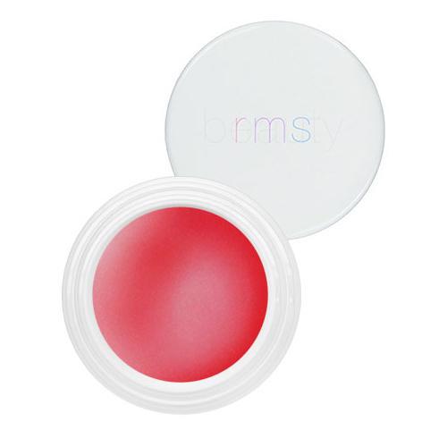 RMS Beauty Lip Shine Sacred