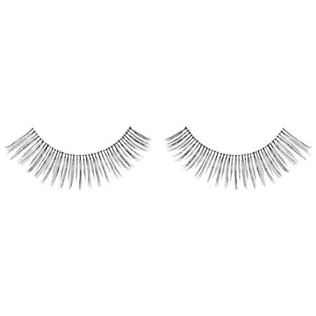 Sephora Luxe False Lash Astonish