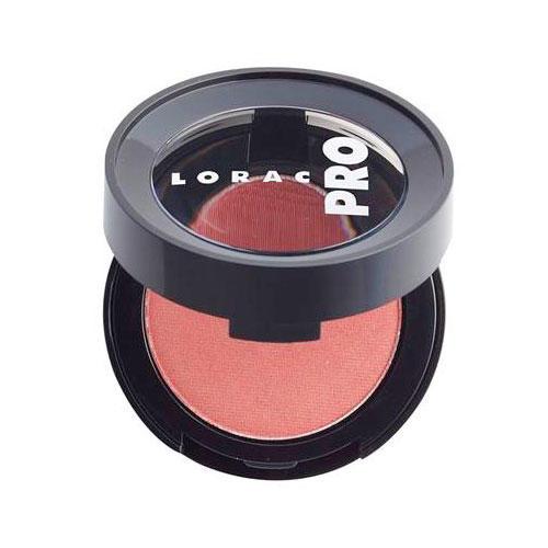 LORAC Pro Powder Cheek Stain Ruby Rouge
