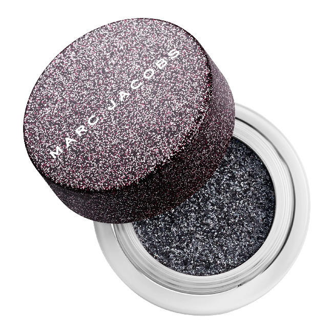 Marc Jacobs See-Quins Eyeshadow Glitter Rock 96