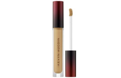 Kevyn Aucoin The Etherealist Super Natural Concealer Medium EC 05