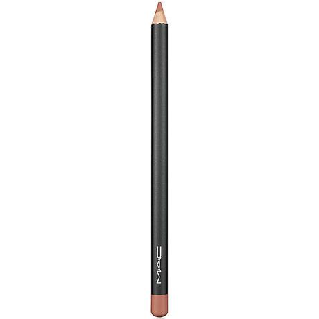 MAC Lip Pencil Naked Liner
