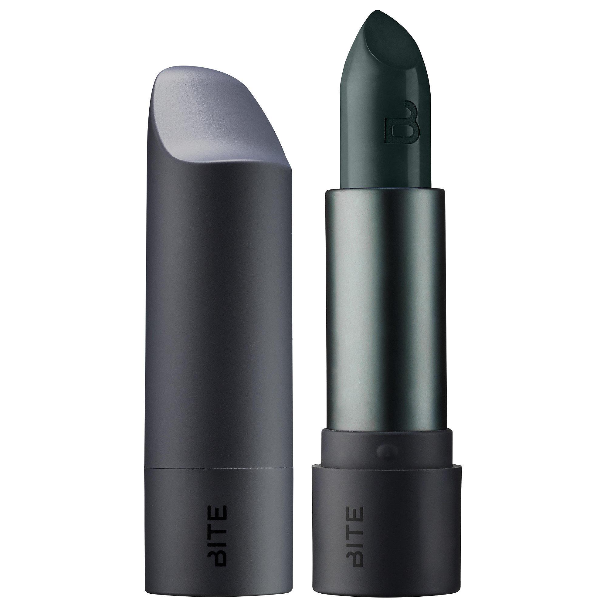 Bite Beauty Amuse Bouche Lipstick Kale