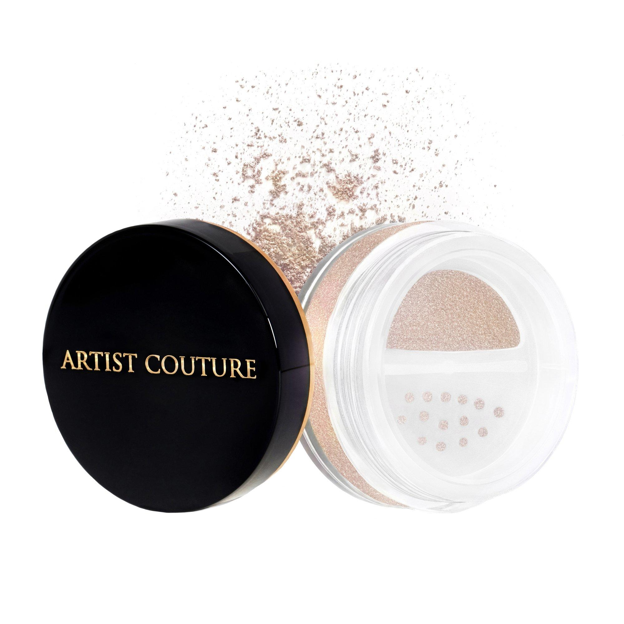 Artist Couture Diamond Glow Powder Summer Haze