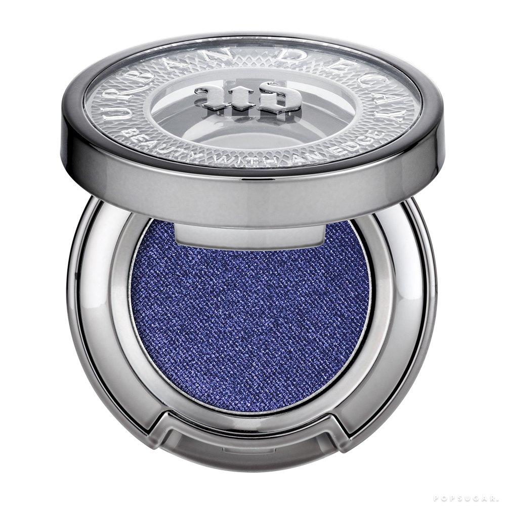 Urban Decay Eyeshadow UV-B