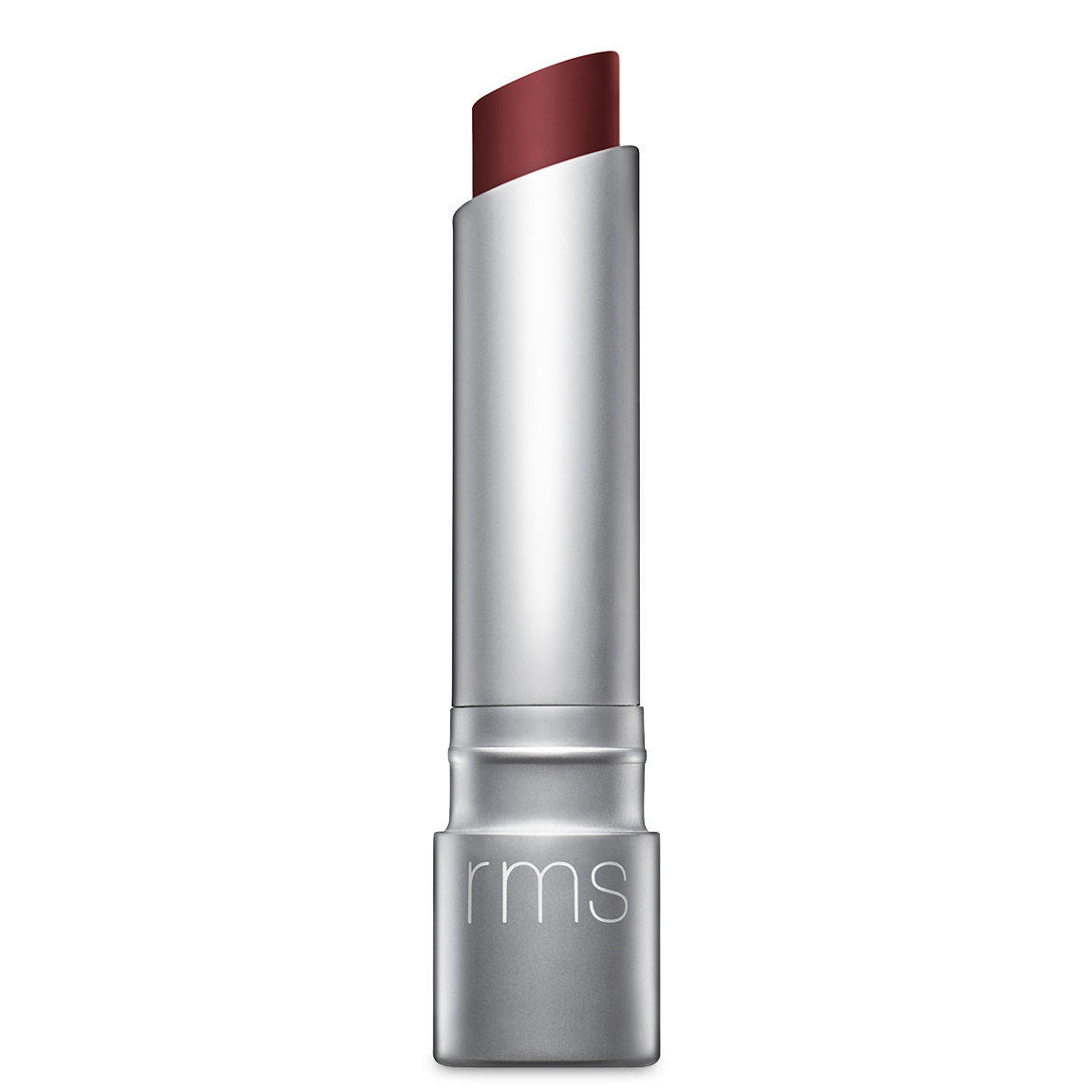RMS Beauty Wild With Desire Lipstick Russian Roulette