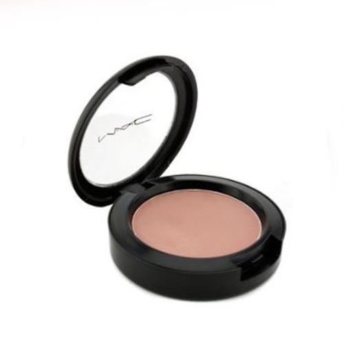 MAC Pro Longwear Blush All Day