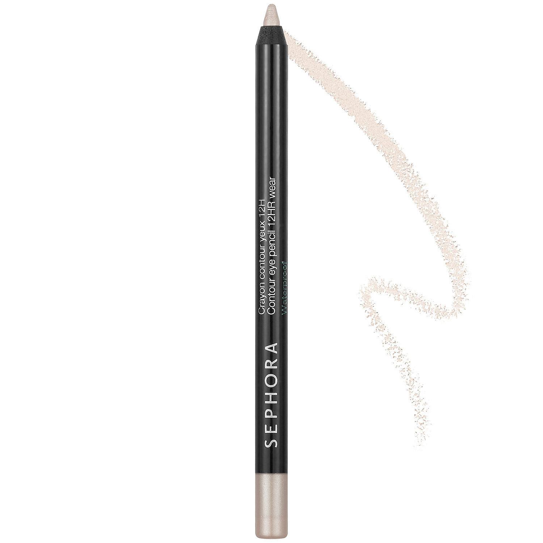 Sephora Collection Contour Eye Pencil 12hr Wear Waterproof Blonde Ambition 06