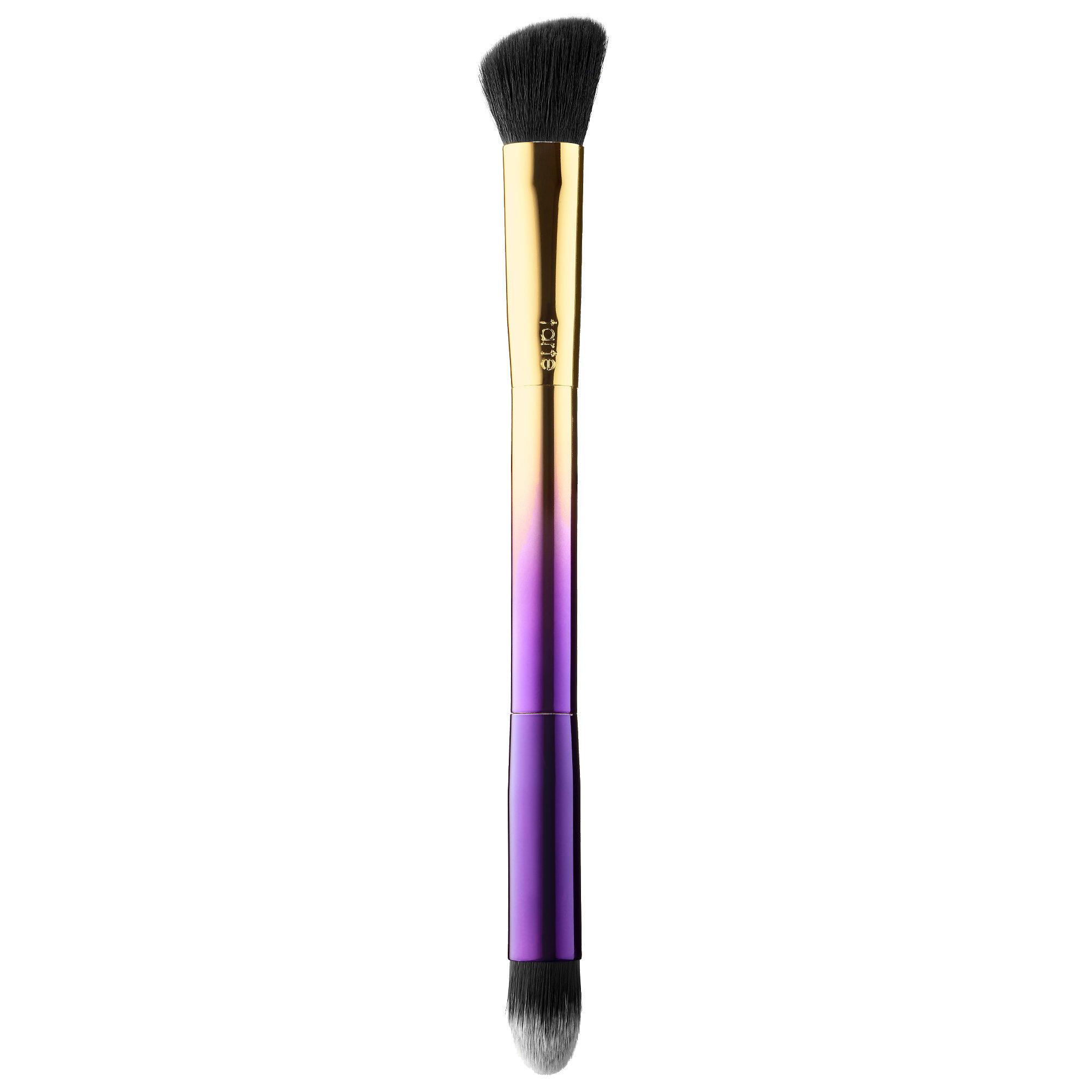 Tarte Rainforest Of The Sea Color Correcting Brush