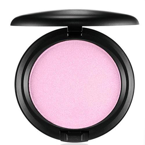 MAC Beauty Powder Pearl Blossom