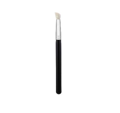 Morphe Angle Blender Brush M516