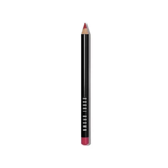 Bobbi Brown Lip Liner Rum Raisin