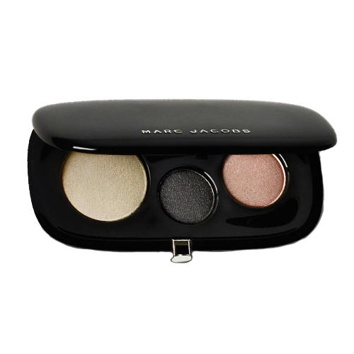 Marc Jacobs Eyeshadow Palette The Escapist 120