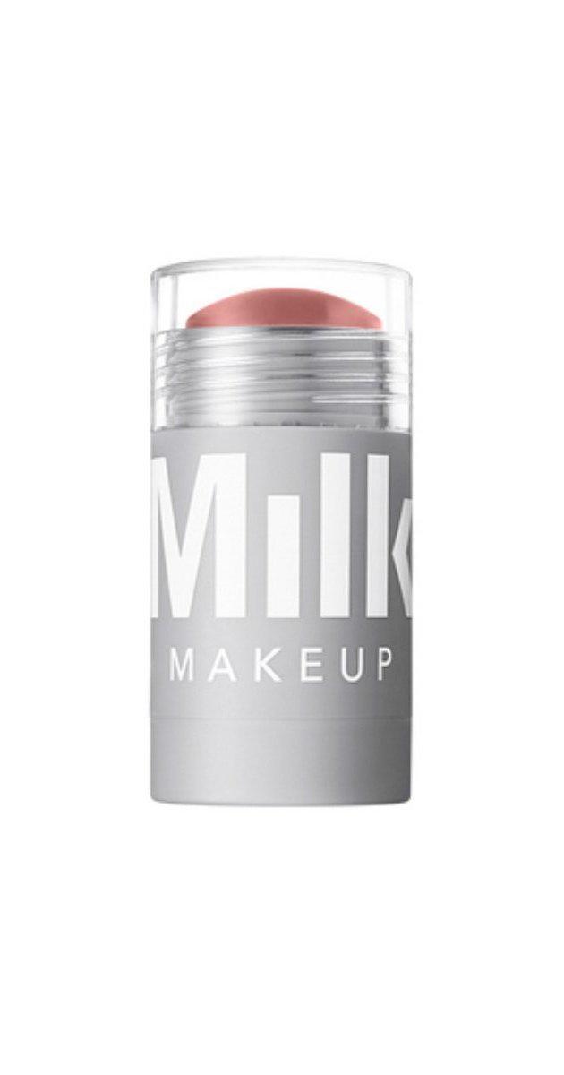 Milk Makeup Lip + Cheek Werk