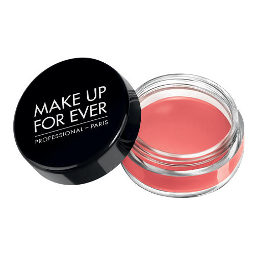 Makeup Forever Aqua Cream Waterproof Cream Color Coral 9