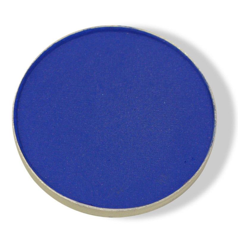 Sephora Colorful Eyeshadow Refill 320 (royal blue)