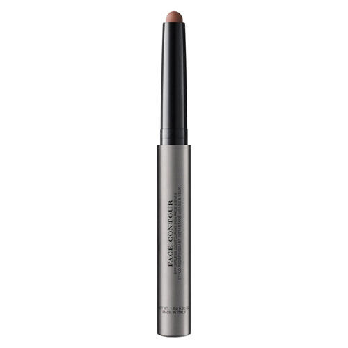 Burberry Face Contour Pen for Face & Eyes Dark 02