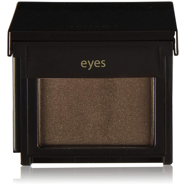 Jouer Powder Eyeshadow Walnut