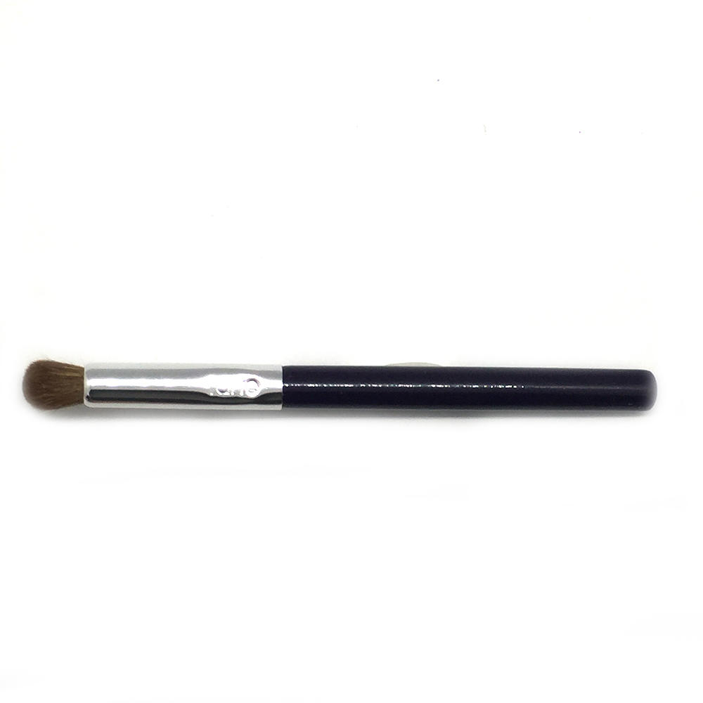 Tarte Purple Crease Brush