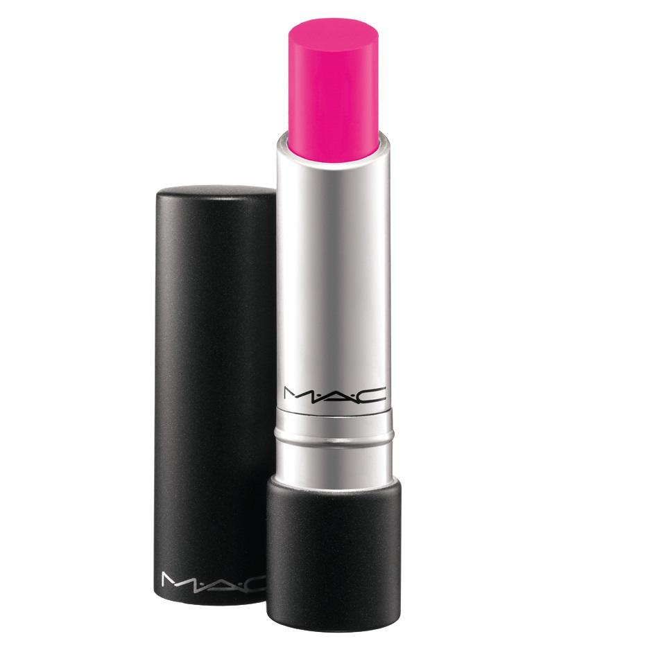 MAC Pro Longwear Lipcreme Lipstick Dear Diary Beth Ditto Collection