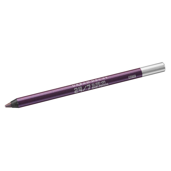 Urban Decay 24/7 Glide-On Eye Pencil Ether