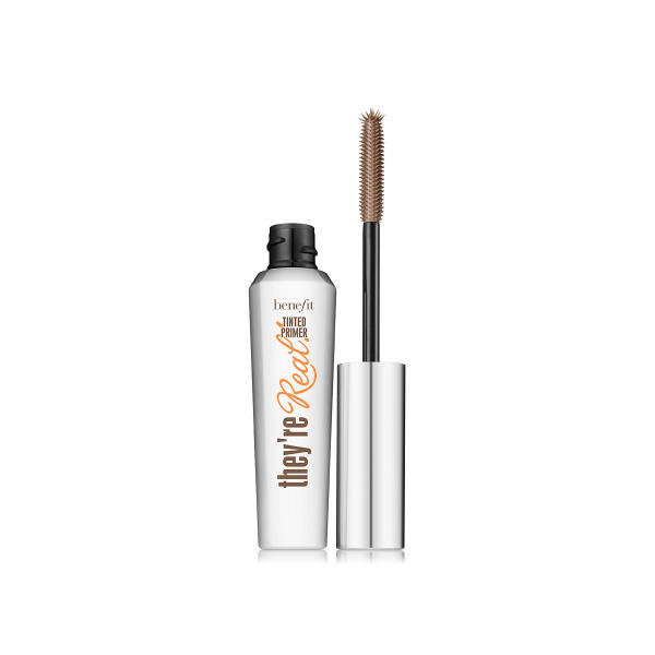 Benefit They're Real! Tinted Primer Travel Mini 4g