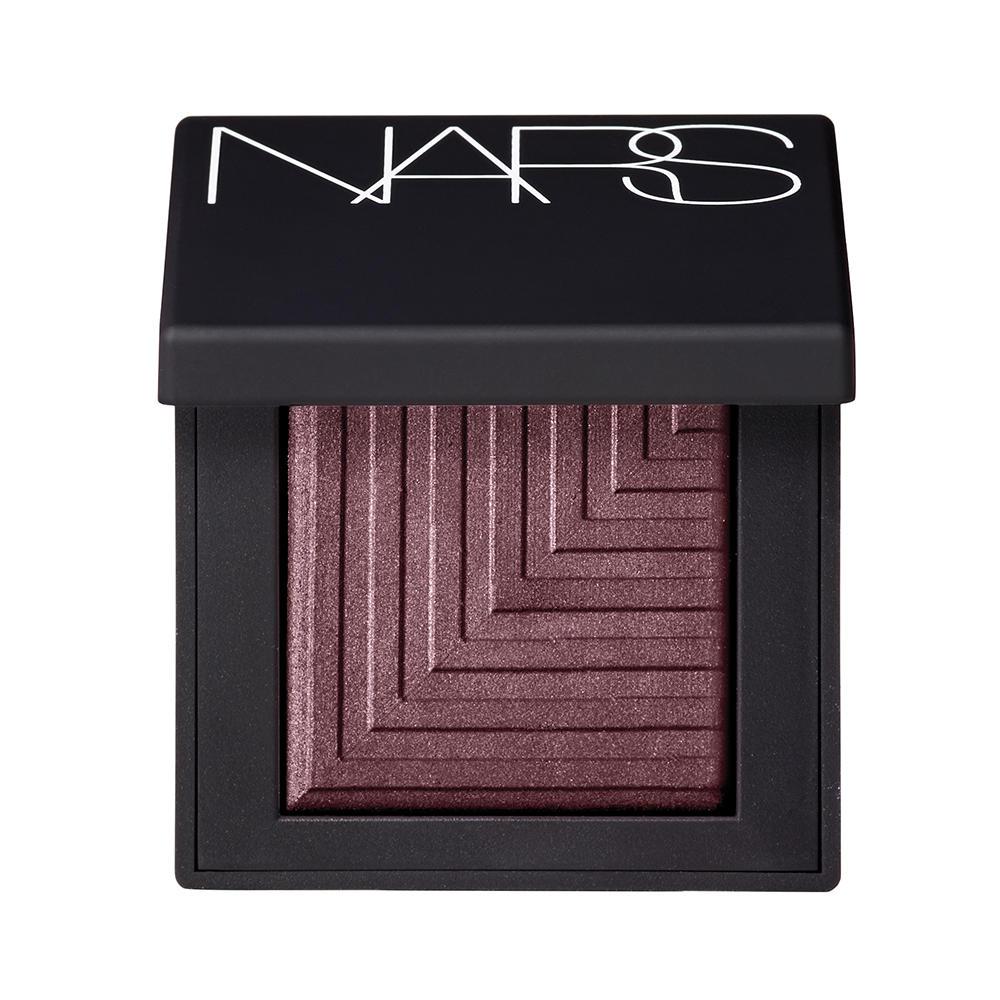 NARS Dual Intensity Eyeshadow  Subra