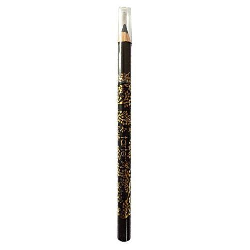 Tarte Eyeliner Pencil Charcoal