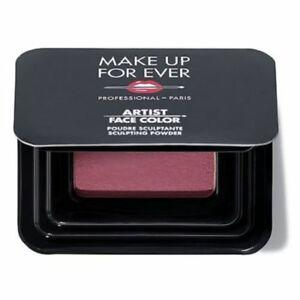 Makeup Forever Sculpting Blush S214 Mini