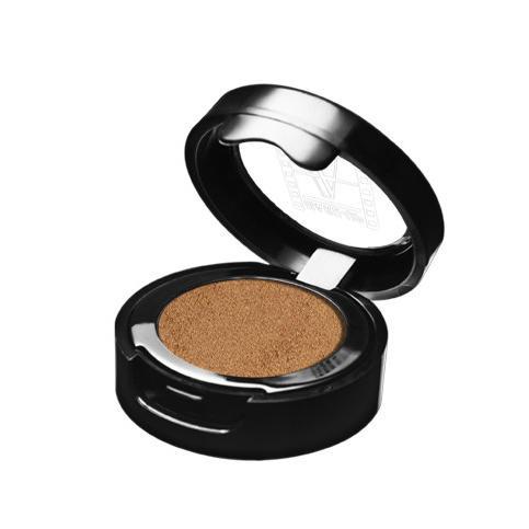 Makeup Atelier Paris Powder Blush Gilded Bronze PR123