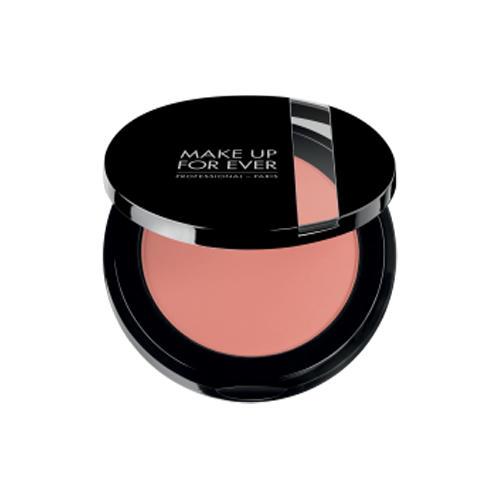 Makeup Forever Creme Blush 315