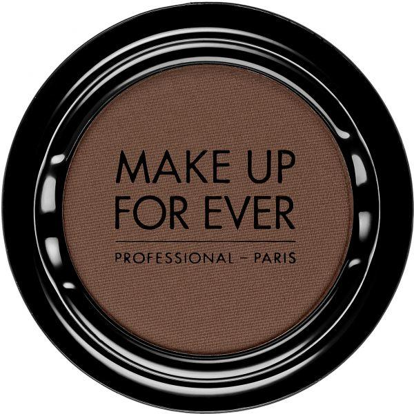 Makeup Forever Eyeshadow Refill Neutral Brown M-626