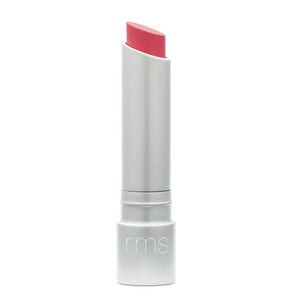 RMS Beauty Wild With Desire Lipstick Pretty Vacant