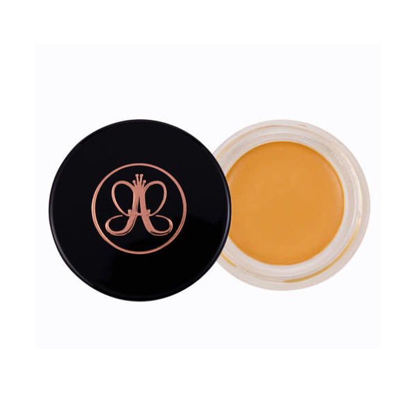 Anastasia Waterproof Creme Color Honey