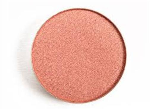 Colourpop Pressed Powder Refill Salt Water