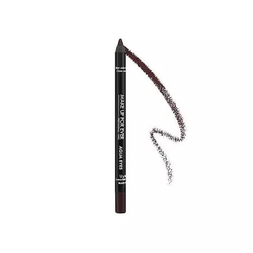 Makeup Forever Aqua Eyes Waterproof Liner 25L Mini