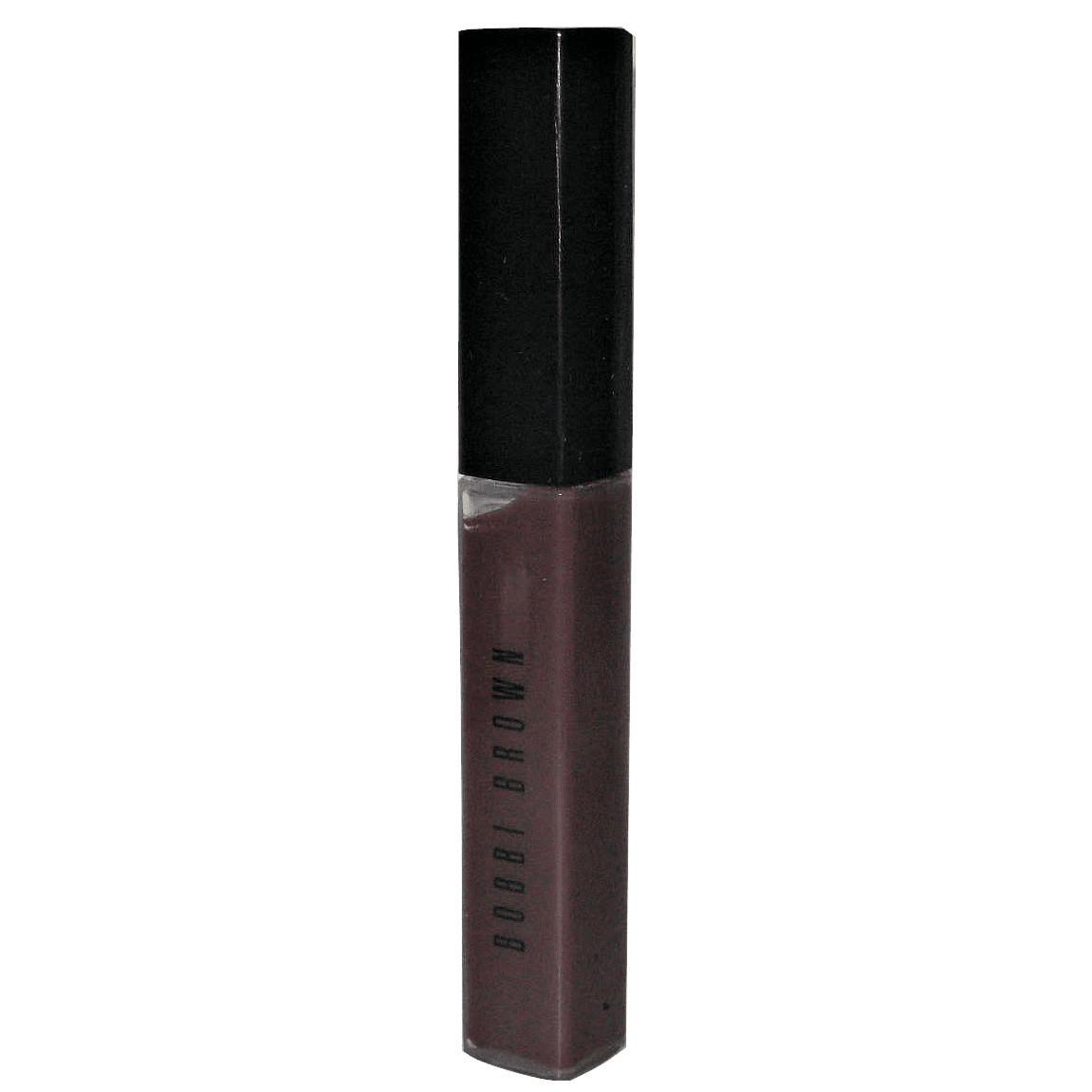 Bobbi Brown Rich Color Gloss Merlot 8