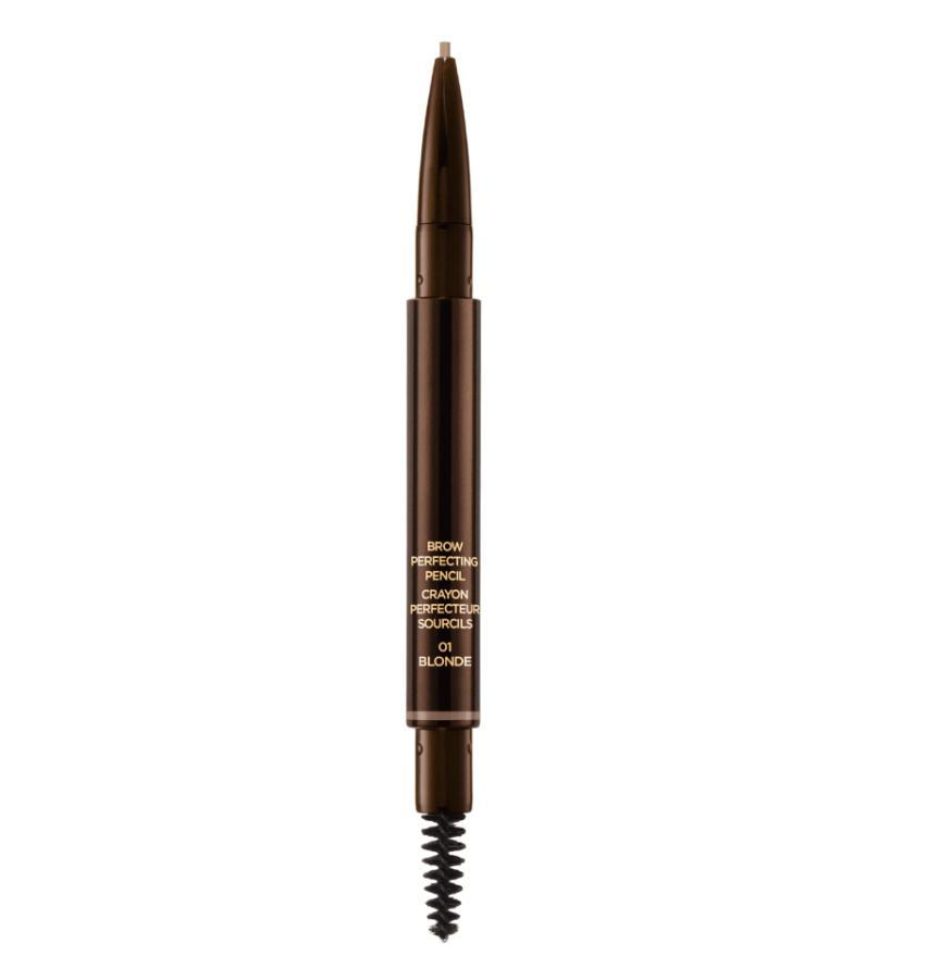 Tom Ford Brow Perfecting Pencil Blonde 02
