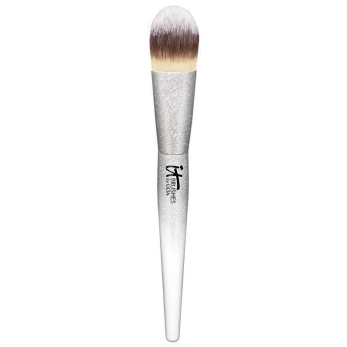 IT Cosmetics Radiant Foundation Brush