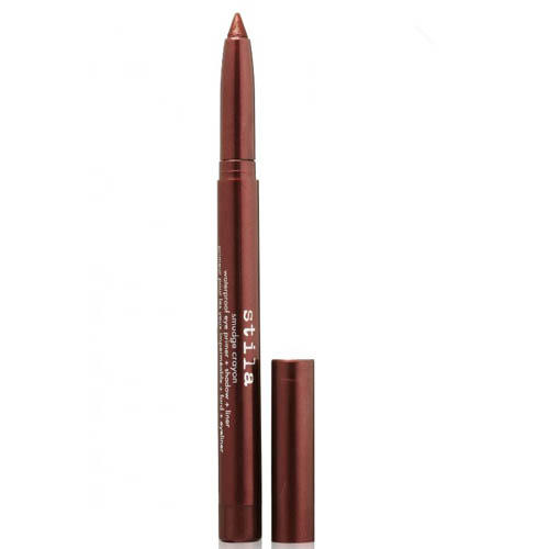 Stila Smudge Crayon Umber