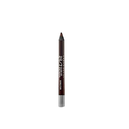 Urban Decay 24/7 Glide-On Eye Liner Pencil Demolition Mini 0.8g