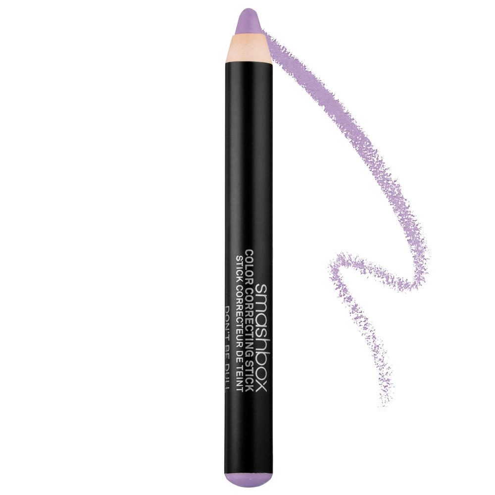 Smashbox Color Correcting Stick Don't Be Dull