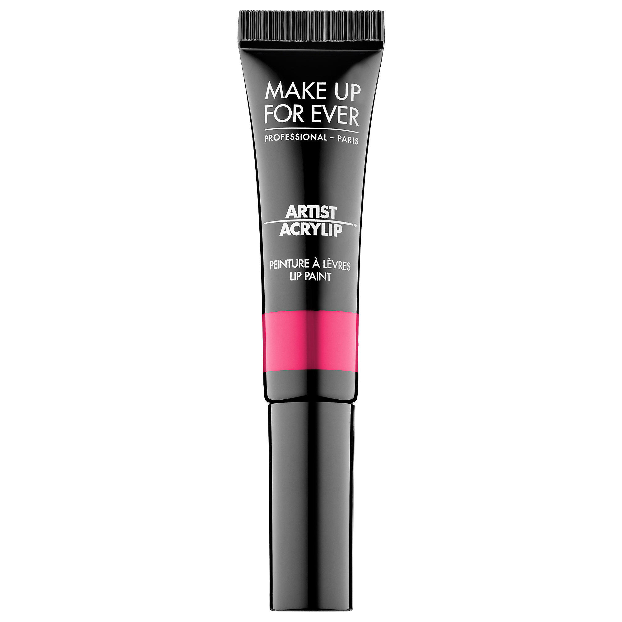 Makeup Forever Artist Acrylip Liquid Stain Coral 202