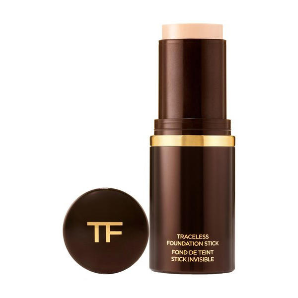 Tom Ford Foundation Stick Cream 13