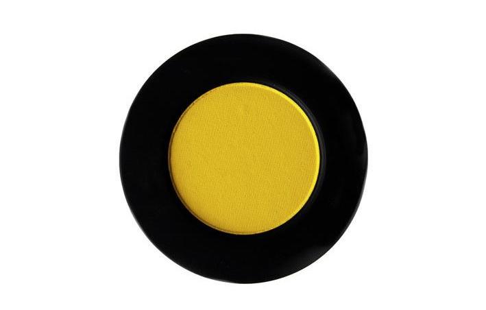 Melt Eyeshadow Neon