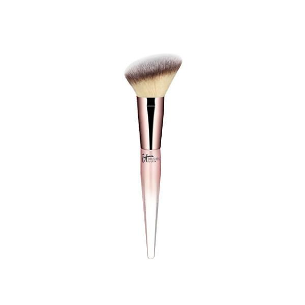 IT Cosmetics Chic In The City Blush Brush