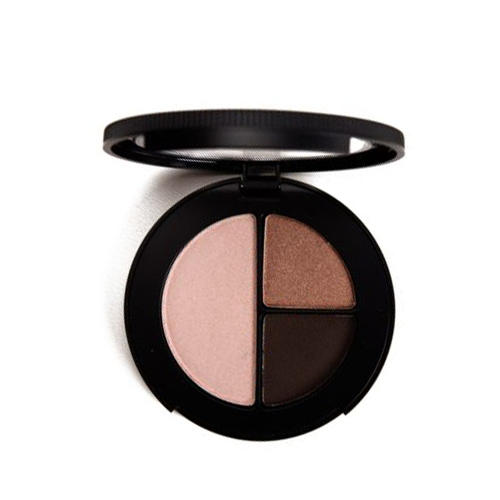 Smashbox Photo Edit Eyeshadow Trio Double Tap