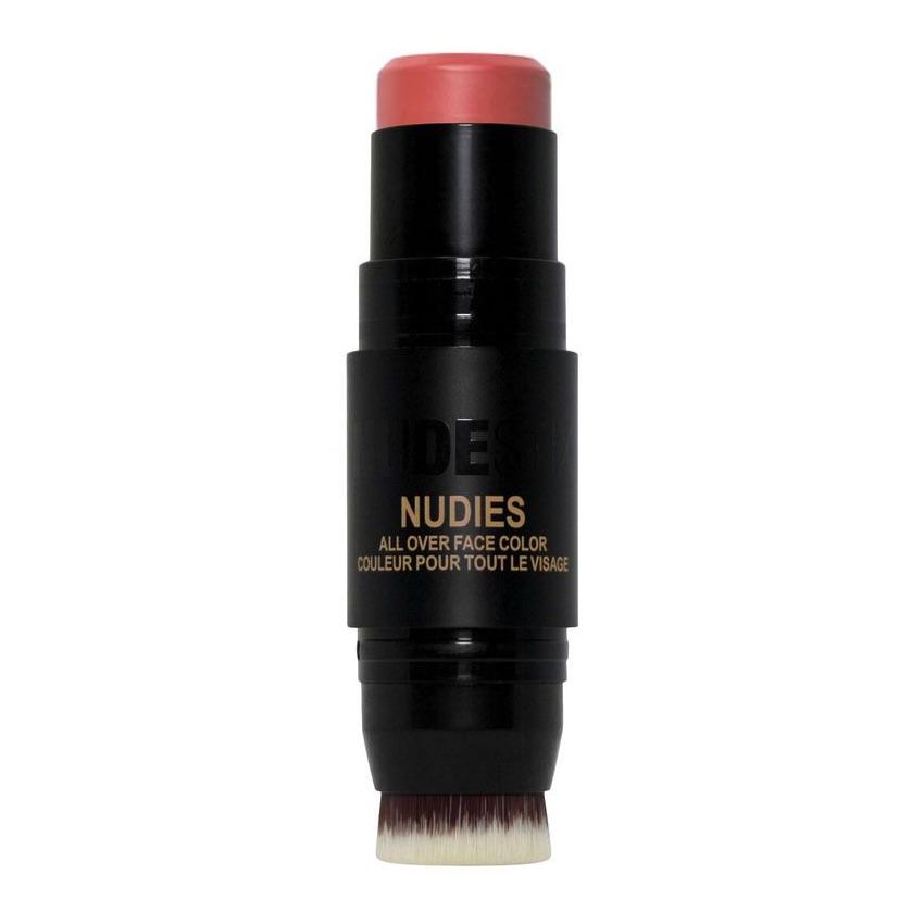 Nudestix Nudies All Over Face Color Bare Back