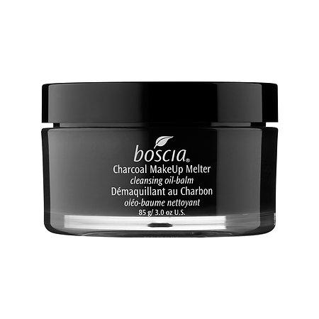 Boscia Charcoal MakeUp Melter Travel 15g